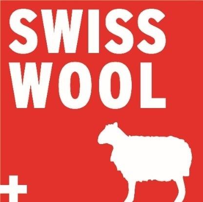 Das SWISSWOOL – Label