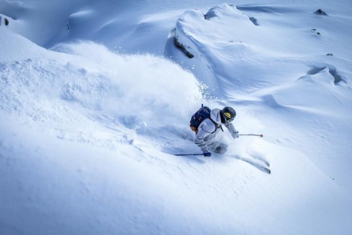 Unser Skigebiet-Tipp