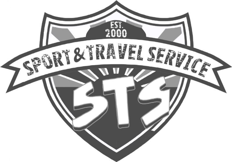 WIR - Sport & Travel Service Murnau
