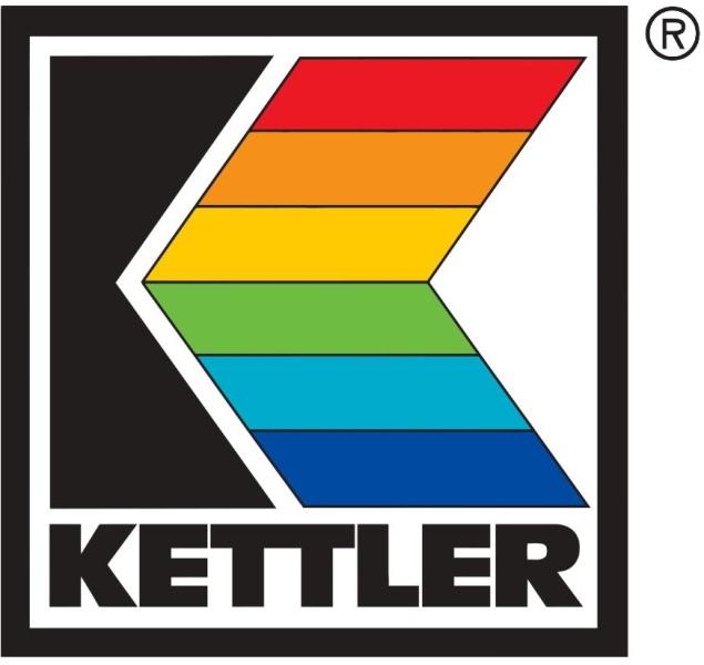 20 % Rabatt auf alle Kettler-Geräte