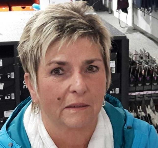 Anna Zepf
