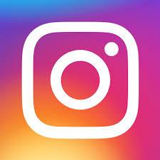 Sie finden uns jetzt auch auf Instagram