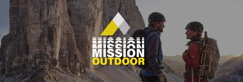 Mission Outdoor
