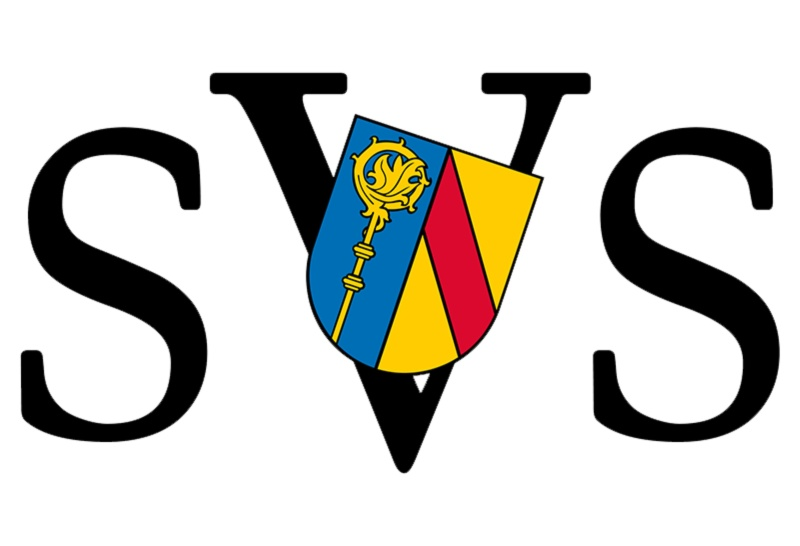 SV Sasbach