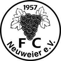 FC Neuweier