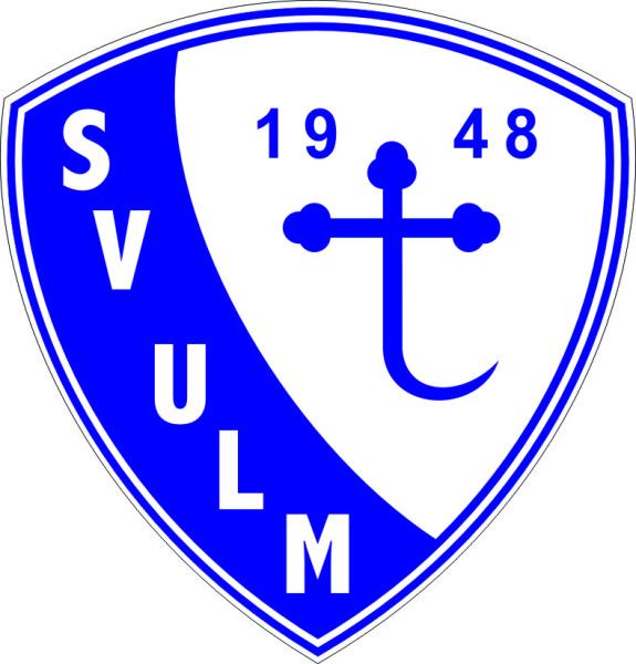 SV Ulm
