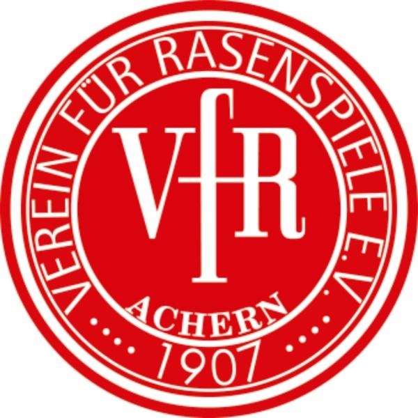VfR Achern