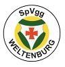 Teamshop der SpVGG Weltenburg