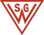 SG-Weixdorf Verein