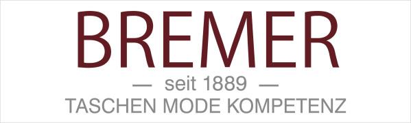 Leder Bremer