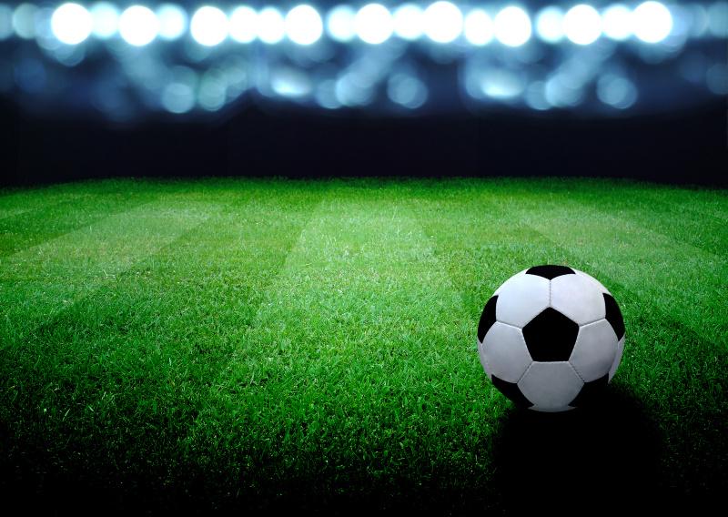 Teilnahmebedingungen Kicktipp Bundesliga 21/22