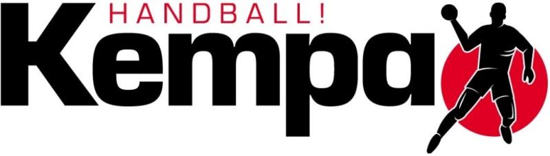 Sport Kurz+Kempa - Ihr Handball Ausstatter