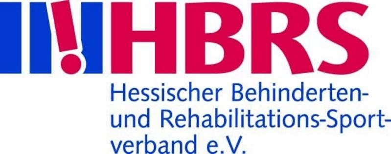Sport Kurz Partnerschaft mit HBRS