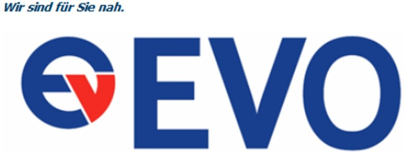Langjährige Partner: EVO+Sport Kurz