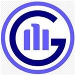 TSV Georgii Allianz Stuttgart