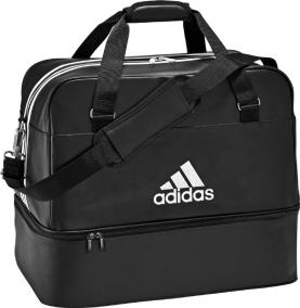 Adidas PU TB BC Tasche