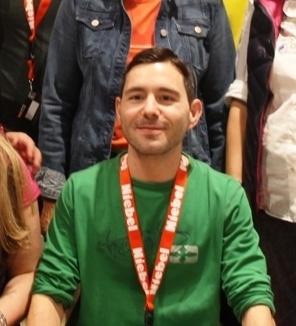 Dieter Prieschl