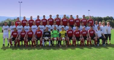 Fußballverein Ottersweier