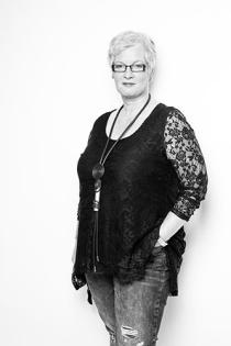 Kerstin Klöpper