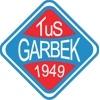 Tus Garbek