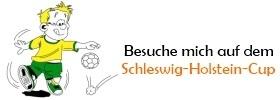 Schleswig Holstein Cup