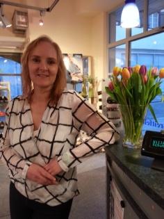 Joana Anders