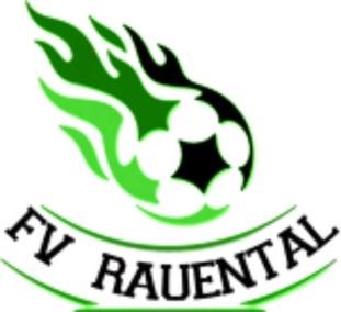 FV Rauental