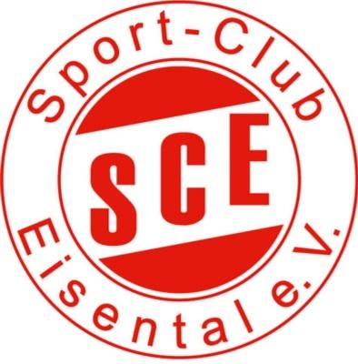 SC Eisental