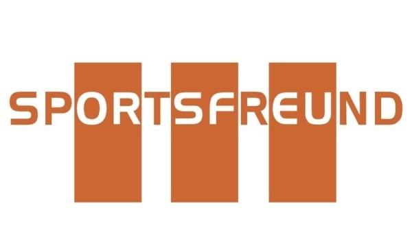 SPORTSFREUND – Ihr Fachgeschäft für Sport- und Freizeitartikel