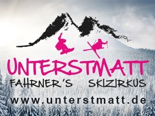 SKIZIRKUS UNTERSTMATT
