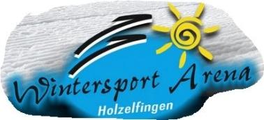 Skiverleih Wintersport Arena Holzelfingen
