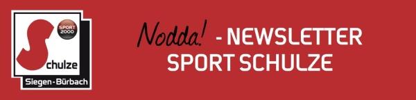 - Nodda!-Newsletter beantragen -