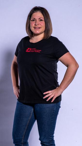 Denise Reinholz