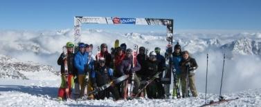 Wintersport bei SNOW-HOW!