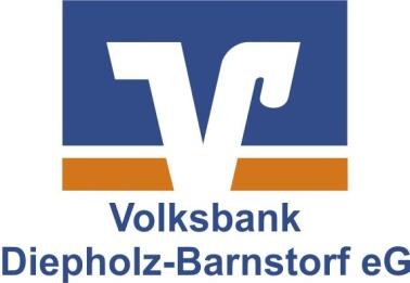 Volksbank Barnstorf/Diepholz