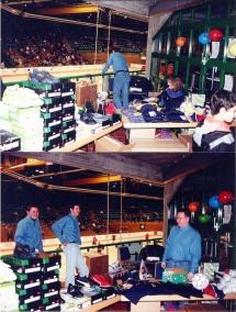 1998 Uni-Halle