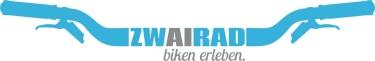 E- Bike und Bike Technikkurse