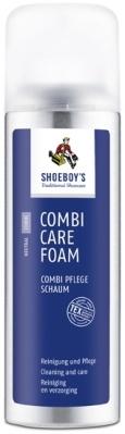 Combi Care Foam 200ml
