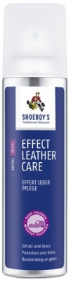 Effect Leather Care 150ml