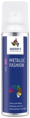Metallic Fashion 150ml