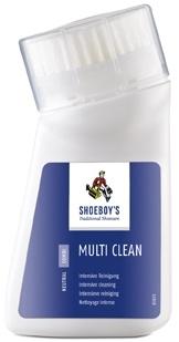 Multi Clean 75ml