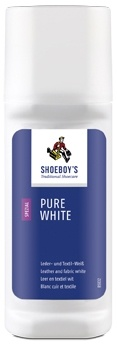 Pure White 75ml