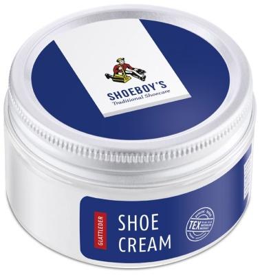 Shoe Cream 50ml