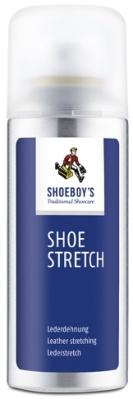 Shoe Stretch 150ml