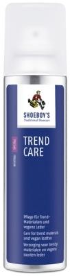 Trend Care 150ml