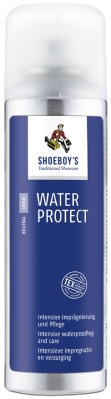 Water Protect 200ml