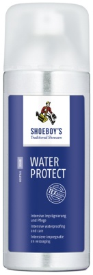 Water Protect 400ml