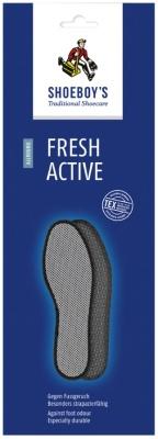Fresh Active