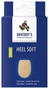 Heel Soft