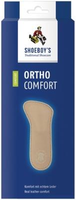 Ortho Comfort